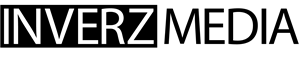 Inverz-media-logo-1